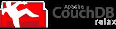 Apache CouchDB logo