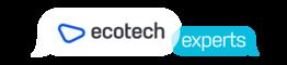 EcoTech Marine logo