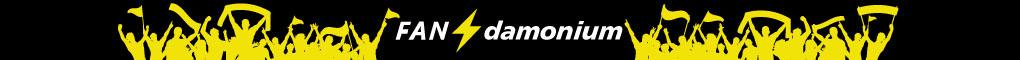 Fanzeal logo